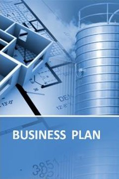Прединвестиционные исследования, бизнес-планы