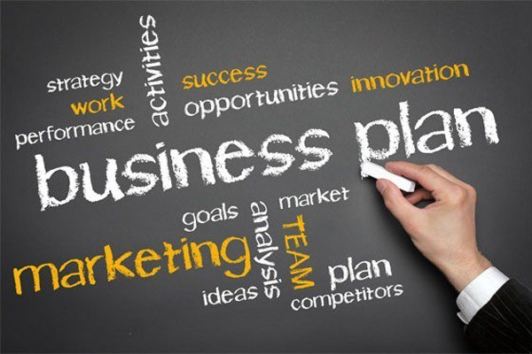 business-plan-2