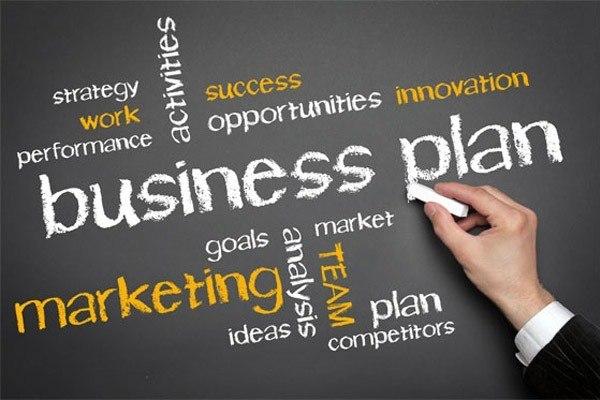 business-plan-2
